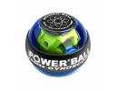 Кистевой тренажер Power Pro