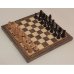 Шахматы Складные бук