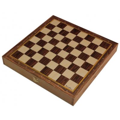 Шахматы Турнирные Бук