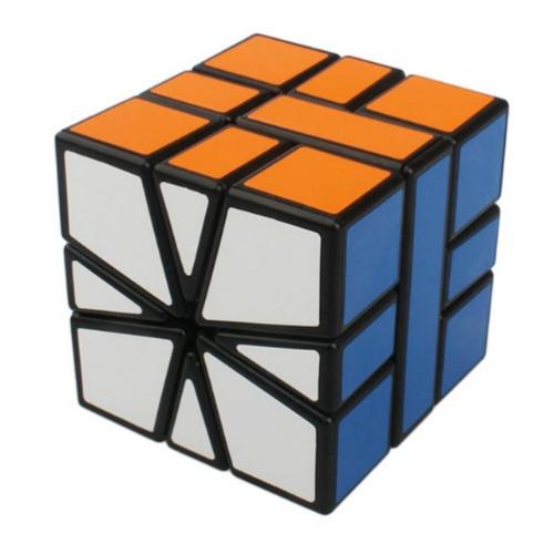 Кубик Shengshou Square-1