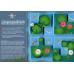 """Магнитная игра для путешествий Bondibon """"Подводный мир"""""""