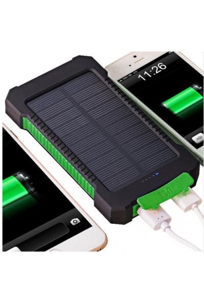 Зарядное устройство Power Bank 10000 мАч