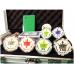 Покерный набор Empire 200