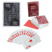 Карты Poker Stars (пластик 100%)