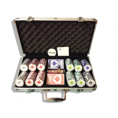 Покерный набор Empire 300