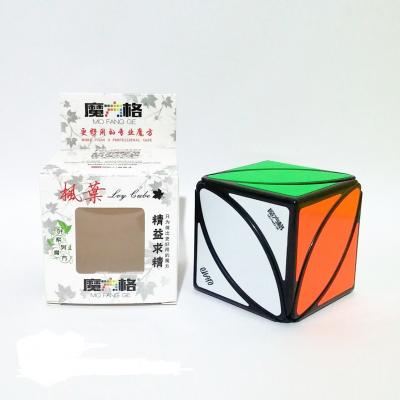 Куб Mofangge