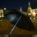 Джедайский зонт