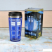 Термокружка Doctor Who (Доктор кто)