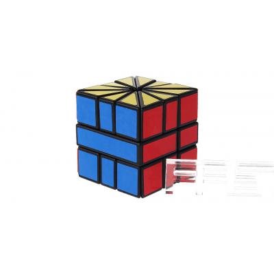 Головоломка Cube Twist