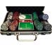 купить покерный набор STARS 200 во Владимире