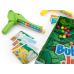 Слоноловкость (Bubble Jungle) настольная игра