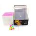 Куб YuXin 9x9 HuangLong