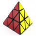 Guanlong pyraminx