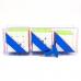 YJ 2+3+4 set (набор из 3 разных головоломок)