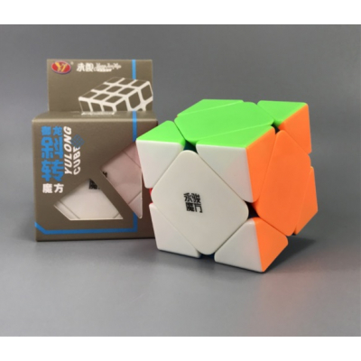 YuLong Skewb