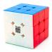 Кубик KungFu 3x3x3 LongYuan