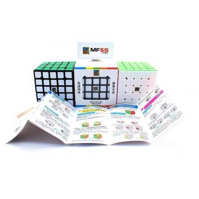 Кубик рубика yuchuang 5х5