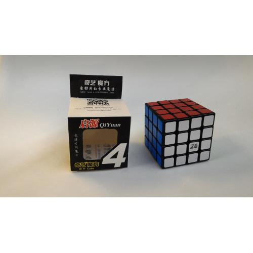 Кубик рубик Qiyi QiYuan 4x4