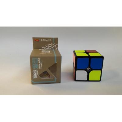 Кубик рубика Guanpo 2х2