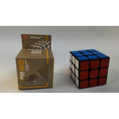 Кубик рубик GuanLong 3*3*3