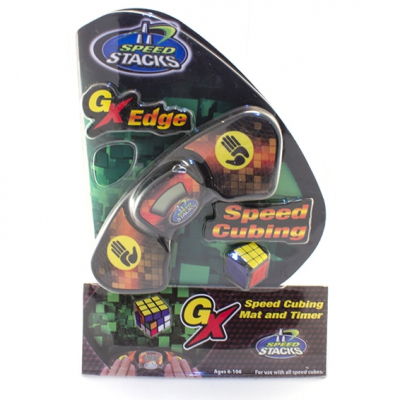 Таймер и мат SpeedStacks GX Stackmat