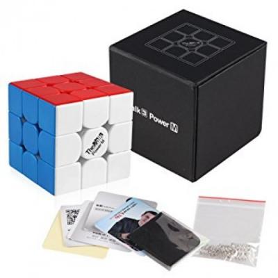 Кубик Valk 3 power M
