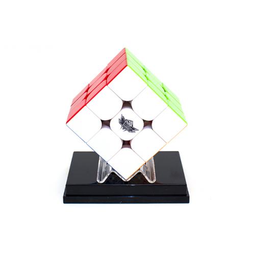 Кубик Cyclone Boys 3x3 FeiJue Magnetic