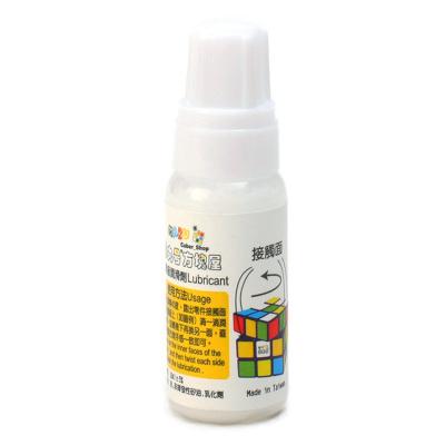 Смазка Maru Белая (10 ml)