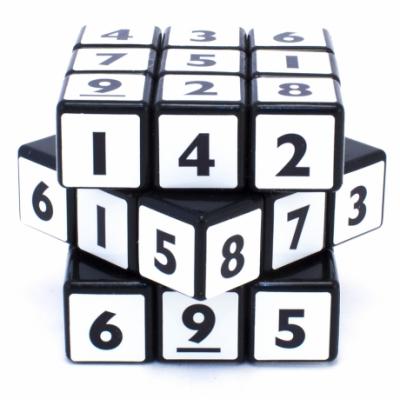 Кубик MOYU SUDOKU