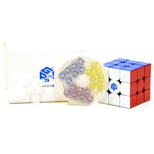 Кубик GAN 354 Magnetic 3x3