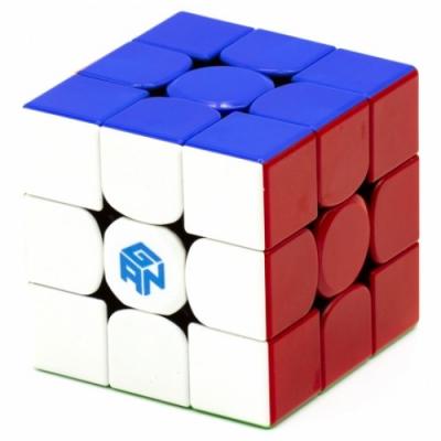 Кубик GAN 356 R