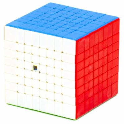 Кубик Moyu MF8