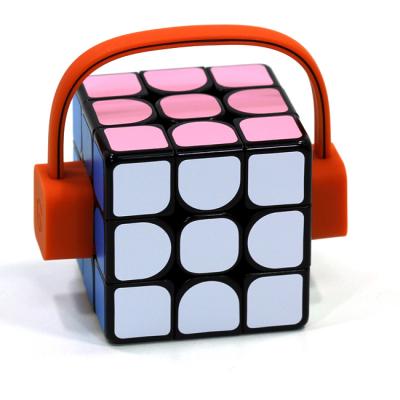 Кубик Giiker Super Cube i3