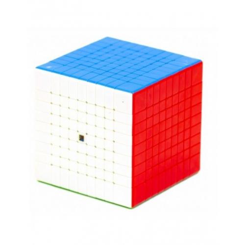 Кубик MoYu MF9 9x9