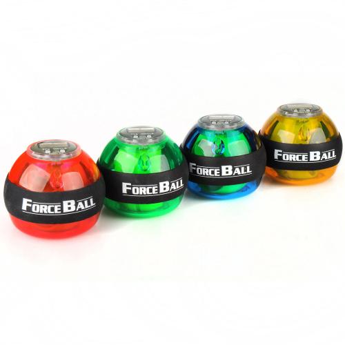 Кистевой тренажер Force ball