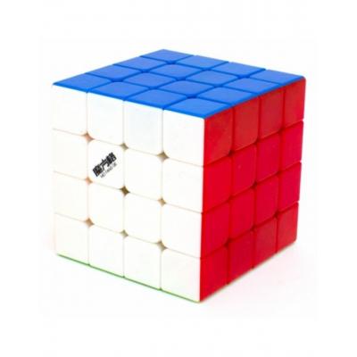 Кубик QiYi (MoFangGe) 4x4x4 Thunderclap