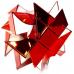 Головоломка MoYu MoFangJiaoShi DNA Cube