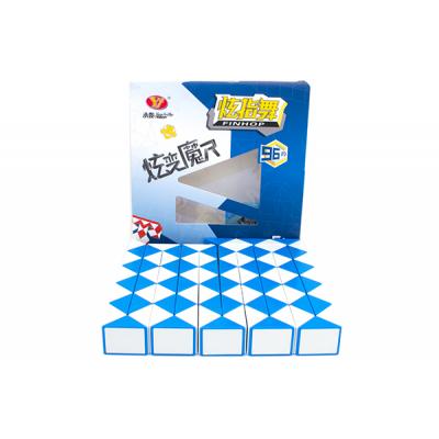 Змейка Рубика MoYu (96 блоков)
