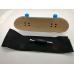 Профессиональный фингерборд fingerboard