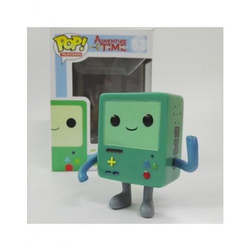 Фигурка Funko Figure Adventure Time BMO