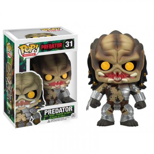 Фигурка Funko Predator
