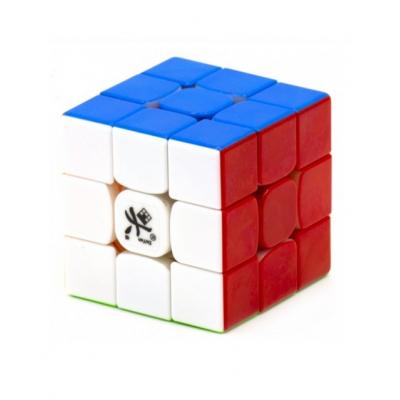 кубик DaYan 3x3 TengYun Magnetic