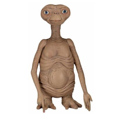 Фигурка Инопланетянин: E.T. - Stunt Puppet (30см)