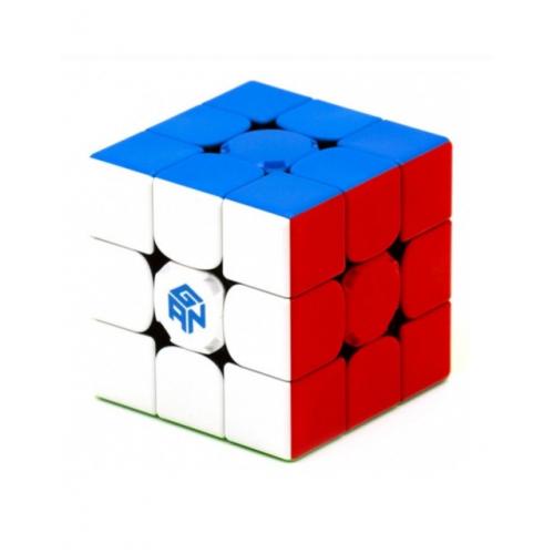 Gan 356i 3×3 Magnetic