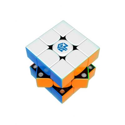 Кубик Gan 356 X IPG v5 3x3x3