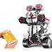 Конструктор Умный Робот MOULD KING 13027