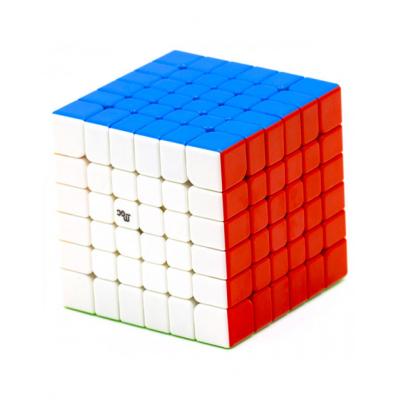 Кубик YJ MGC magnetic 6x6