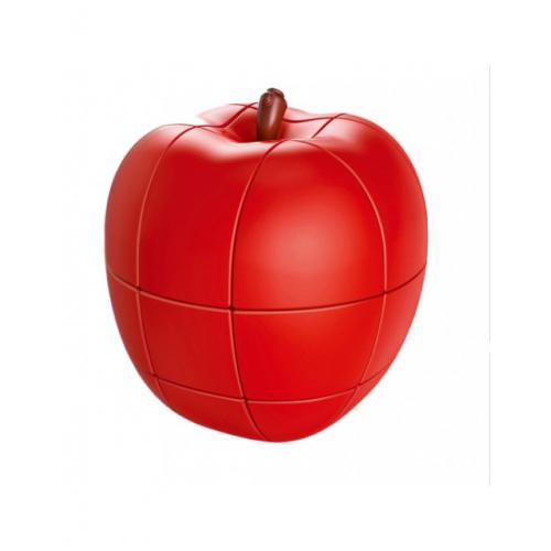 Головоломка FanXin Apple Cube