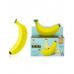 Головоломка FanXin Banana Cube