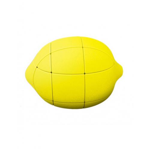 Головоломка FanXin Lemon Cube
